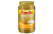 PowerBar Isoactive Orange 1320 g